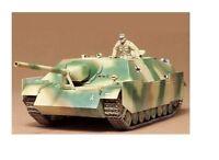 Tamiya 35088 - 1/35 WWII Dt. Sd.Kfz 162 Jagdpanzer Iv L/70 - Neu