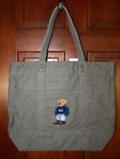 Polo Ralph Lauren Plaid Bags   Handbags for Women  4321063e3ab63