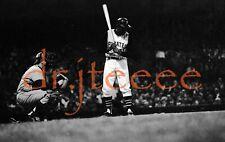 1969 Roberto Clemente PITTSBURGH PIRATES 35mm Baseball Negative
