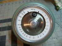 "1//2/"" Diameter 2/"" LOC 2 Flute Single End Long Reach Carbide End Mill USA #10207"