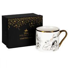 Disney Collectable Mug - Snow White