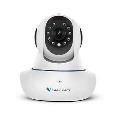 VStarcam C7825WIP Network Camera P2P Wifi IR-cut IP Cam Wireless Security Camera