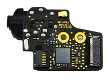 "NEW Audio Jack Board 820-4049-B for Apple MacBook 12"" Retina A1534 2015"