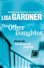 The Other Daughter-Lisa Gardner, 9781409117469