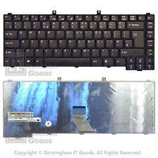 New Acer Aspire 5510 5540 5550 5560 5570 5570Z 5580 UK Black Keyboard NSK-H3M0U