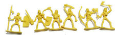 20 piece Skeleton Figure Warriors
