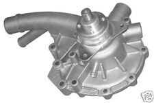Bomba Agua MERCEDES BENZ  W 124 / 190 / 230 water pump