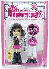 Pinky:st Street Series 1 PK001 Pop Vinyl Toy Figure Doll Cute Girl Bratz Japan
