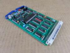 Marposs 6321600300 6840010907 Electric Panel Board