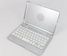 myBitti 7.9inch WirelessBluetooth V3.0  Keyboard Case Cover for ipad min 1/2/3
