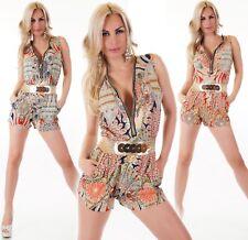 Pin by Yonses Fashion on Bodysuits   Womens bodysuit