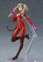 figma Persona 5 Panther action Figure MAX FACTORY Anime JAPAN