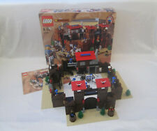 Lego Western - 6762 Fort Legoredo - Cowboys 6769
