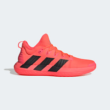 adidas Men's OriginalsTraining Stabil Next Gen Shoes Signal Pink