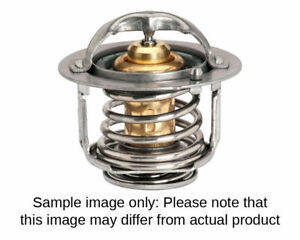 GATES Thermostat FIT FORD TERRITORY 4.0L 6 Cyl. 05/04-On