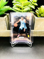 2019-20 Panini Prizm JA MORANT Base Card #249 GRIZZLIES RC Rookie Card 📈🔥