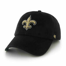 454221be New Orleans Saints Fan Caps & Hats for sale | eBay