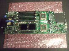 Dell Poweredge M600 Blade Server Motherboard MY736