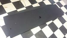 NEW HOLDEN TORANA LC LJ CONCOURSE REAR PARCEL SHELF SUIT XU1 GTR