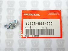 Honda Nos New 90325-044-000 Wing Nut Gx Generator