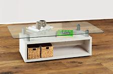 Möbel im Shabby-Stil aus MDF -/Spanplatten in Holzoptik fürs Wohnzimmer