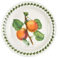 Portmeirion Pomona Salad Plate 5520577