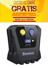 Michelin 009518 mini compresor digital 12v(norme)