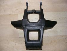 Rammbügel / Schutzbügel für 110ccm China Quad / Kinderquad