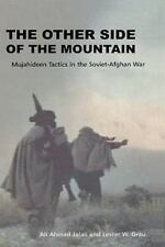 The Other Side Of The Mountain : Mujahid, ISBN 190752195X, ISBN-13 9781907521959