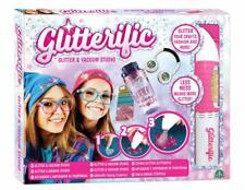 Giochi Preziosi Glitterific Glitter & Vacuum Studio