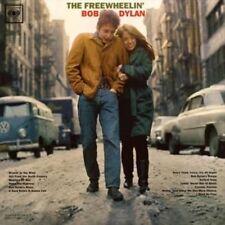 The Freewheelin' Bob Dylan by Bob Dylan (Vinyl, Mar-2005, Sundazed)