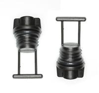 2PK Drain Plug Replacement for Yamaha VX110 FX F1S-U2280-00-00 WaveRunner Jetski