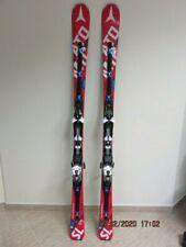 Ski Atomic Redster Doubledeck 171cm, 3.0 SL + X 12 TL Ski 2017