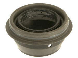 For Chevrolet Express 2500 Auto Trans Output Shaft Seal AC Delco 58288GR