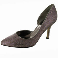 e5896cf2464 Anne Klein Women s Pumps and Classics Heels for sale