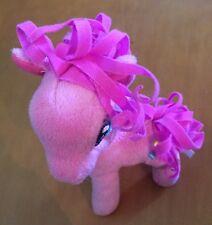 "Funrise Toy Corp My Little Pony Tiny Pinkie Pie Plush  6"""