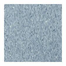 Vinyl Composition Tile, 45sq.ft, Gray
