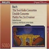 Philips Partita Music CDs