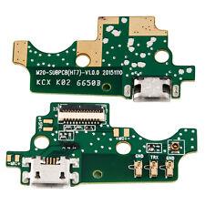 Ricambio Connettore scheda di ricarica, porta usb spina per HOMTOM HT7 ,HT7 Pro