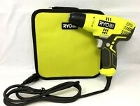 Ryobi D43K 5.5 Corded 3/8 Inch Variable Speed Compact Drill Driver, N