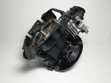 Bloc moteur Briggs Stratton 500E série OHV 140cc 9P602 complet