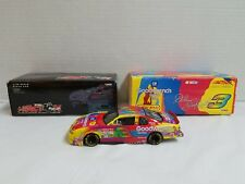 Dale Earnhardt Sr #3 GM Goodwrench 2000 Peter Max RCCA 1:32 Action Diecast
