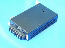 Shindengen EY242R14  24V 2.1A input 100-120V Power Supply Netzteil Inkl.Rechnung