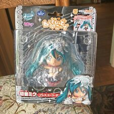 Good Smile Company Hatsune Miku Project Diva Nendoroid