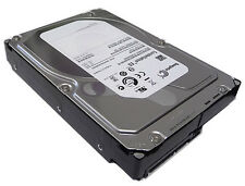 "Seagate 2TB 7200RPM 64MB Cache SATA2 3.5"" Hard Drive for PC, RAID, NAS, CCTV DVR"