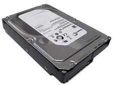 """Seagate 2TB 7200RPM 64MB Cache SATA2 3.5"""" Hard Drive for PC, RAID, NAS, CCT"""
