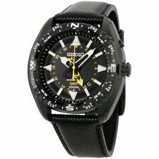 Seiko SUN057 Wrist Watch for Men