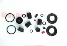 Chevrolet Orlando REAR Brake Caliper Seal Repair Kit (axle set) 4029