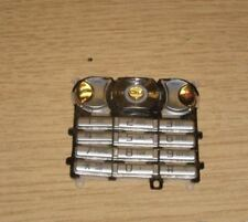 Genuine Original Sony Ericsson W890i Numeric Keypad
