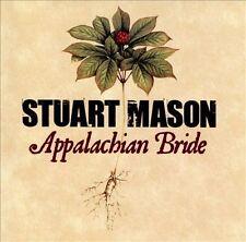 Appalachian Bride by Stuart Mason